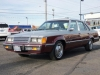 01-1984-ford-ltd