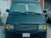 02-1988-ford-aerostar-01