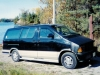03-1990-ford-aerostar-01