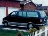 03-1990-ford-aerostar-02