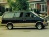 03-1990-ford-aerostar-03