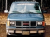 04-1993-gmc-safari-01