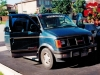 04-1993-gmc-safari-02