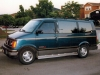 04-1993-gmc-safari-03