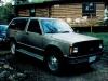 05-1990-chevrolet-blazer-01