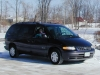 06-1998-plymouth-voyager-01