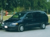 06-1998-plymouth-voyager-02
