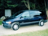 06-1998-plymouth-voyager-04