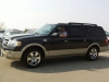 09-2010-ford-expedition-max-02