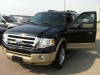 09-2010-ford-expedition-max-03