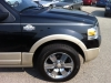 09-2010-ford-expedition-max-05