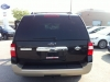 09-2010-ford-expedition-max-07
