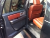 09-2010-ford-expedition-max-11