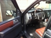 09-2010-ford-expedition-max-12