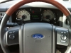 09-2010-ford-expedition-max-15