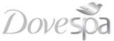 Enjoy A DoveSpa Experience this Valentine's Day!