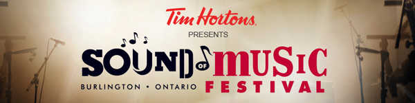 Come to the Burlington Sound of Music Festival! @BSOMF