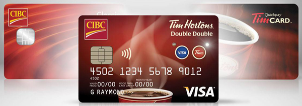 Tim Hortons Twitter Party and #DoubleDoubleCard Contest! @TimHortons