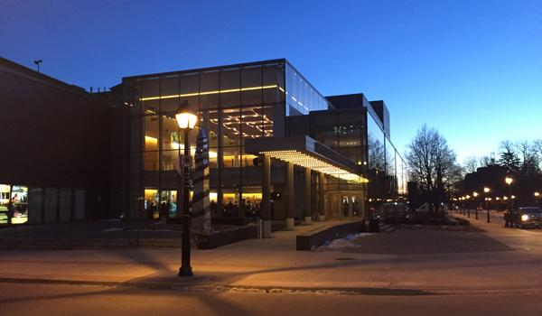 Nom Nom Nom: A Taste of Burlington Winter Launch! #TOBWIN2015 @TasteOfBurl