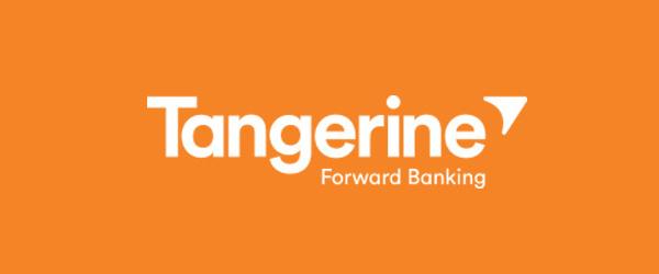 Tangerine Bank's TFSA Kick Start Account makes saving easy! #TFSAKickStart