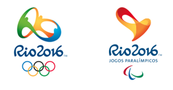 The 2016 Summer Paralympics in Rio is 1 year away! #RoadToRio #WannaPlayChat