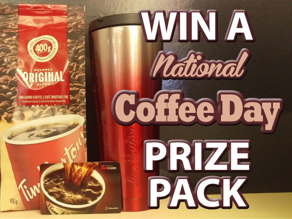 win this prize pack