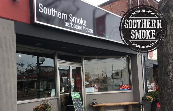 smoke-feature