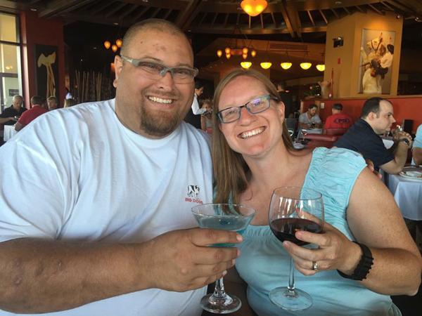 17-craig-wendy-anniversary-cheers