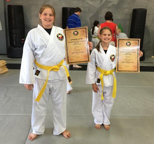 18-girls-taekwondo