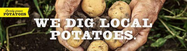 fionn potatoes