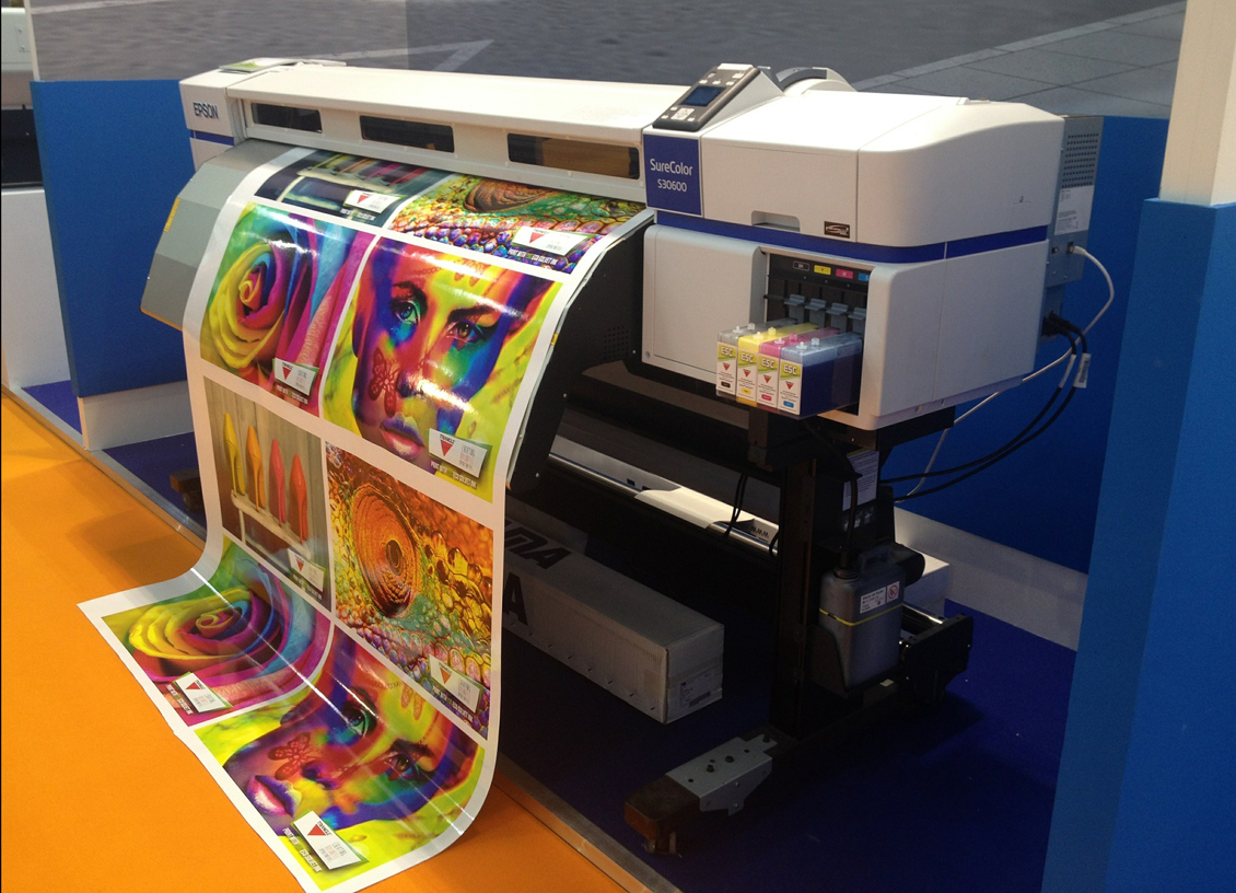 remanufactured ink cartridges large format printer