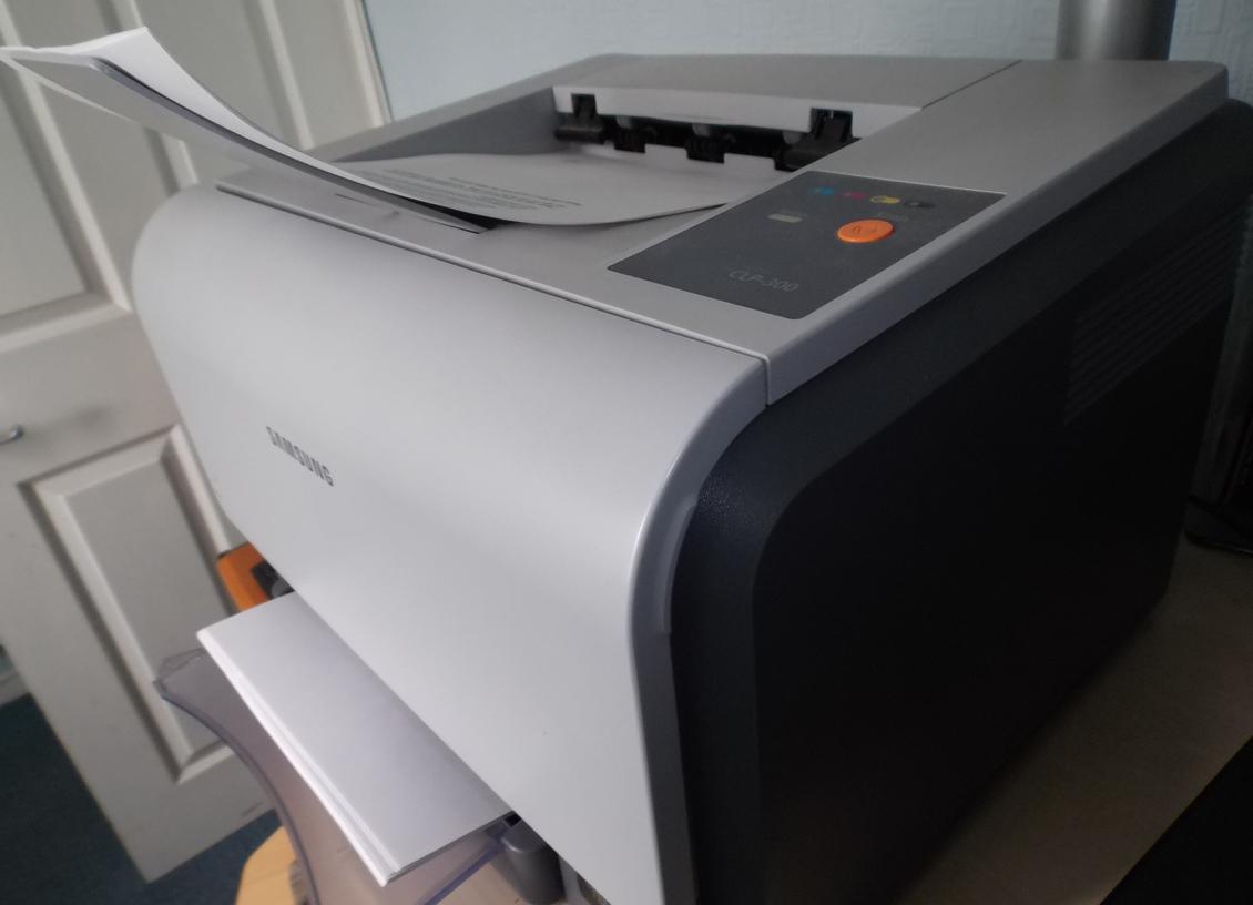 remanufactured ink cartridges laser printer