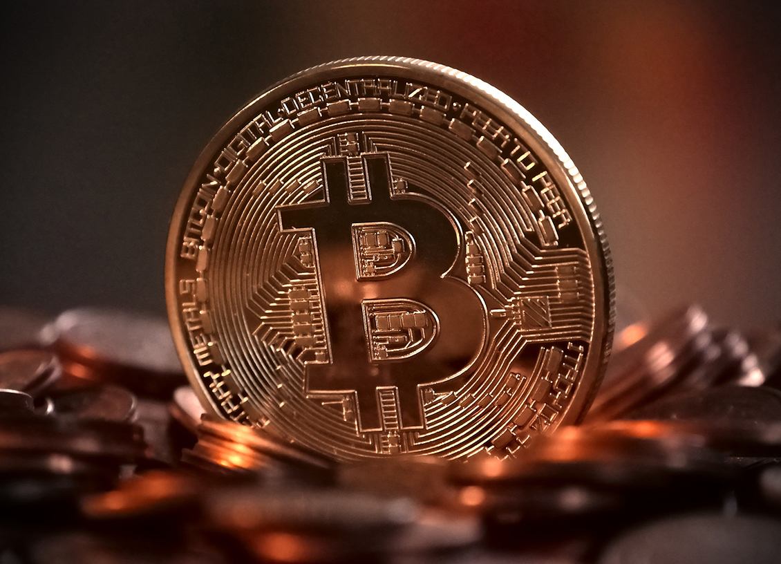 How to Buy Bitcoin Legally