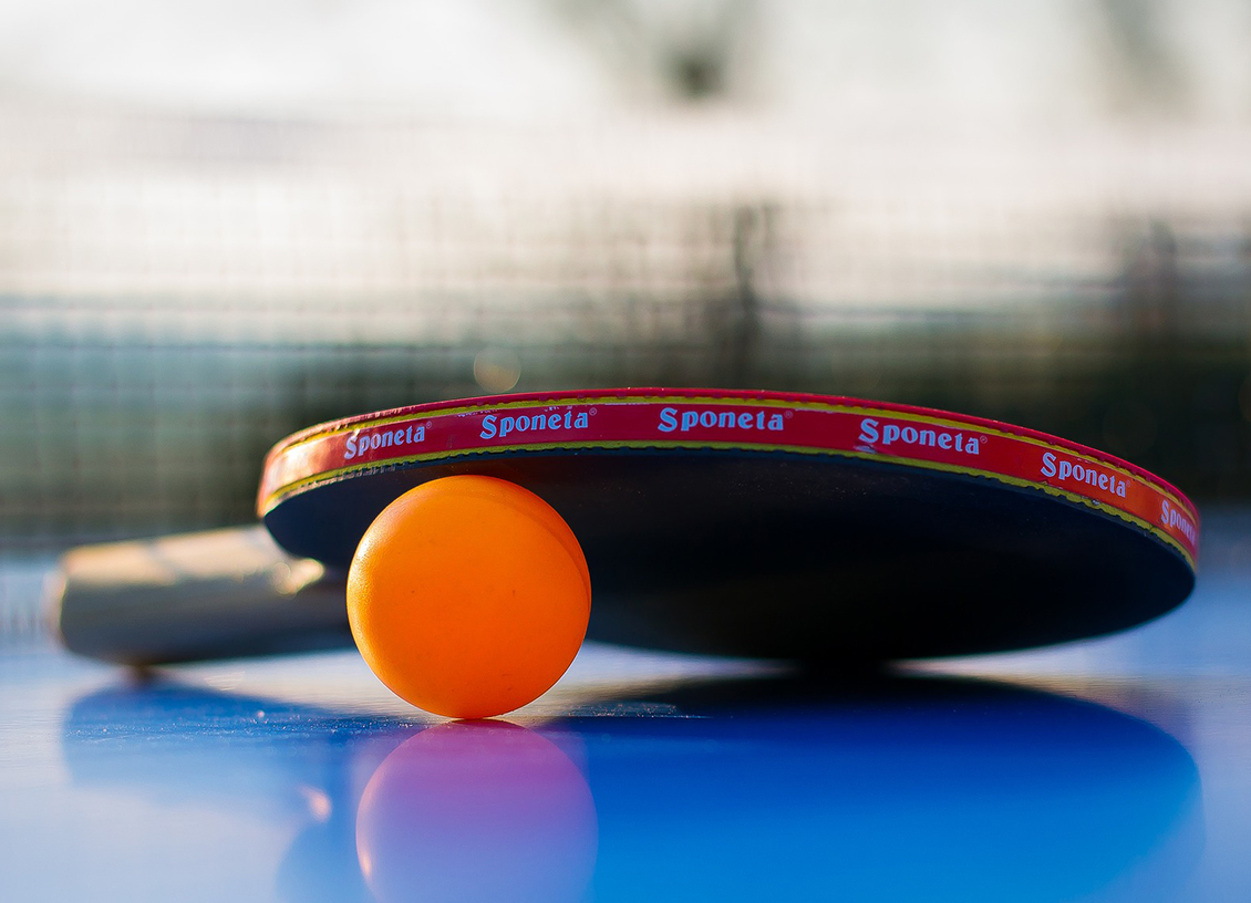 Table Tennis: 6 Tips for Using Your Ping Pong Table
