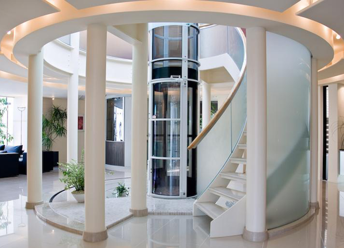 Essential Reasons For The Installation Of Residential Elevators