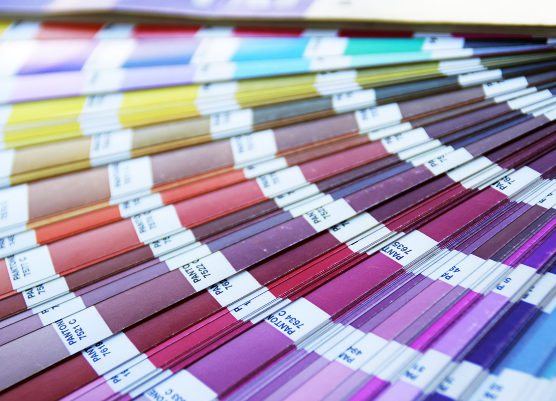 Colour Of the Year: 5 Amazing Ways to Decorate your Home with Pantone Colours