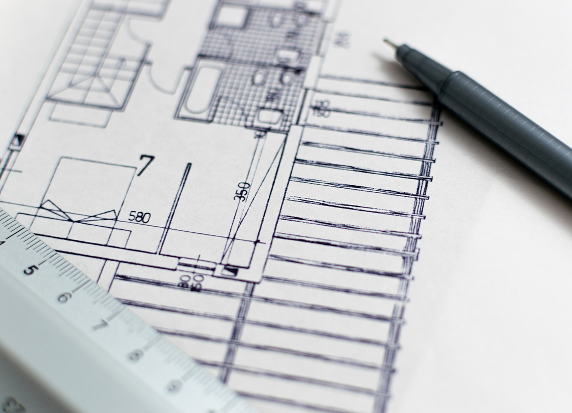 Construction 101: The Basics and the Advantages of Reconstruction