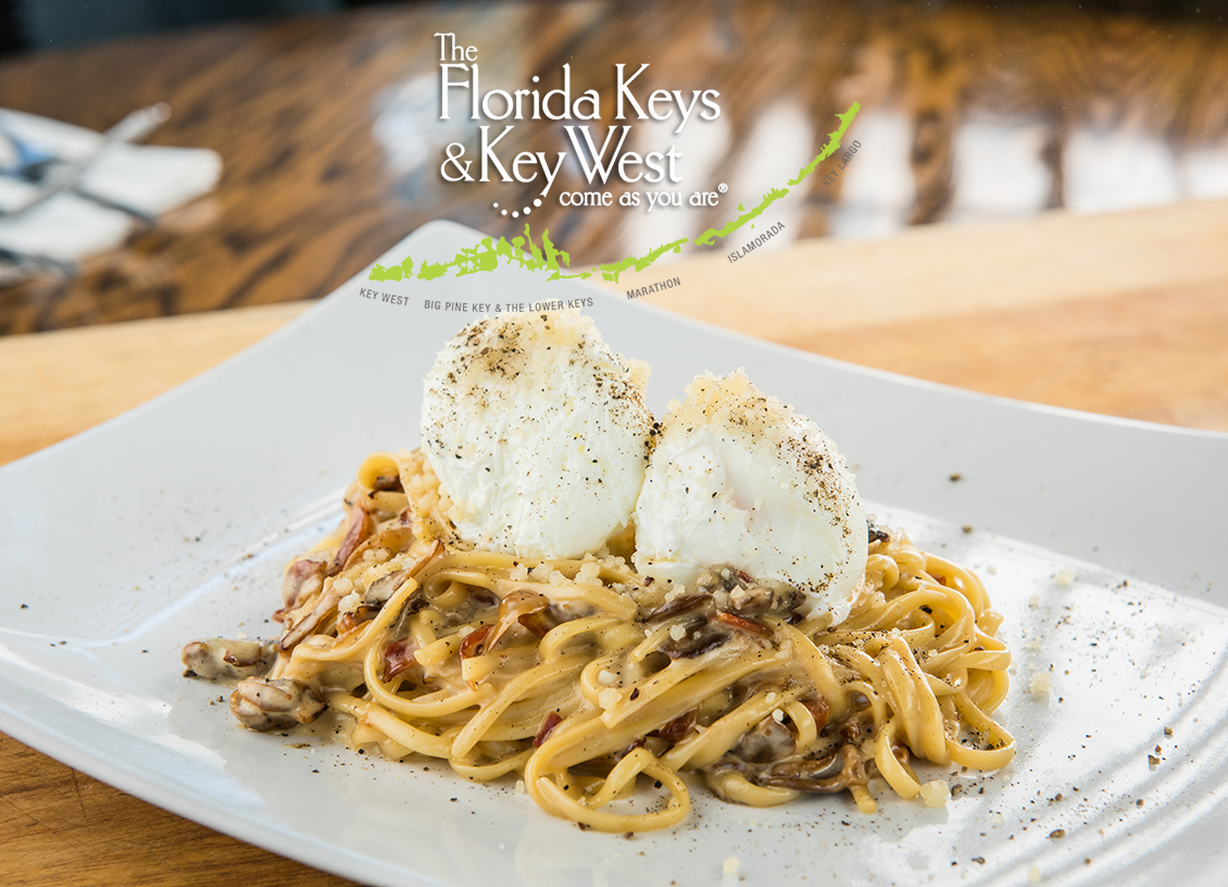 From Islamorada to Key West: 8 Great Restaurants In The Florida Keys!