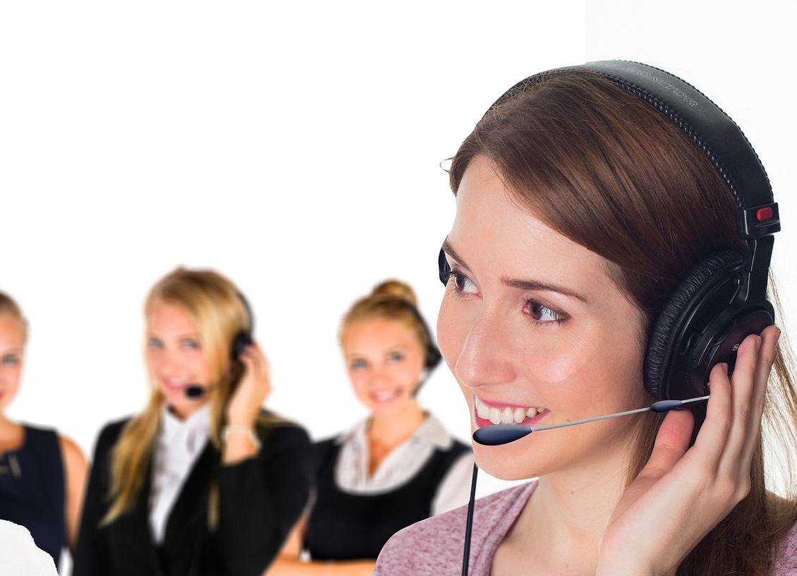 How call center outsourcing can help your business flourish