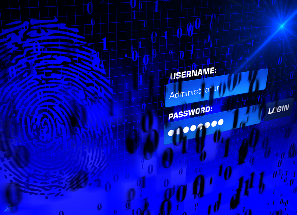 Password Hacks: How To Make Your Passwords Stronger