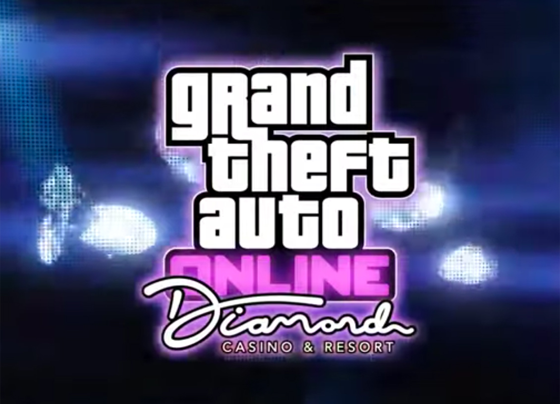 Spending Real Money in GTA V Online Casino is Baffling, or