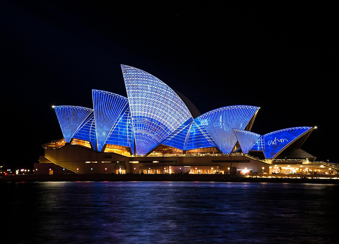 Essential Tips for Planning Your First Trip to Sydney