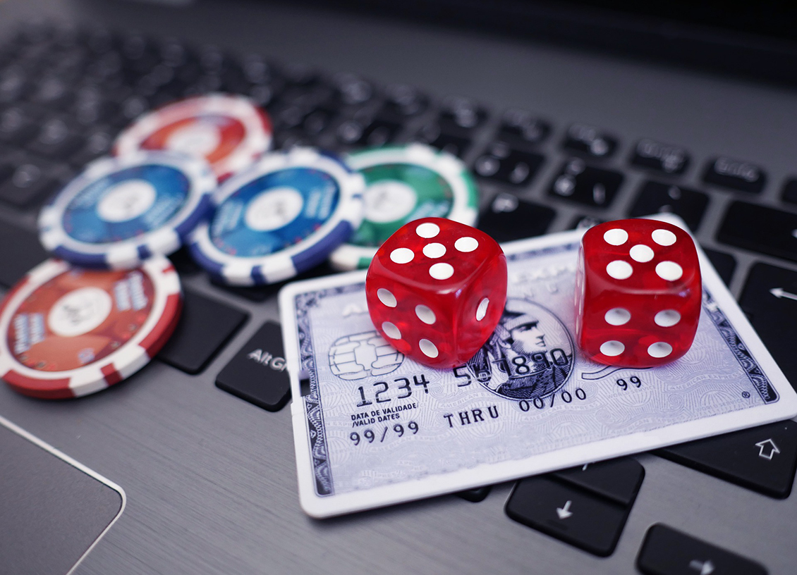 What You Need To Know Before Playing In An Online Gambling Club