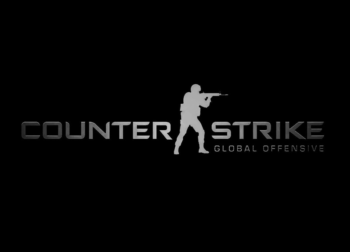 7 Facts About Counter-Strike: Global Offensive