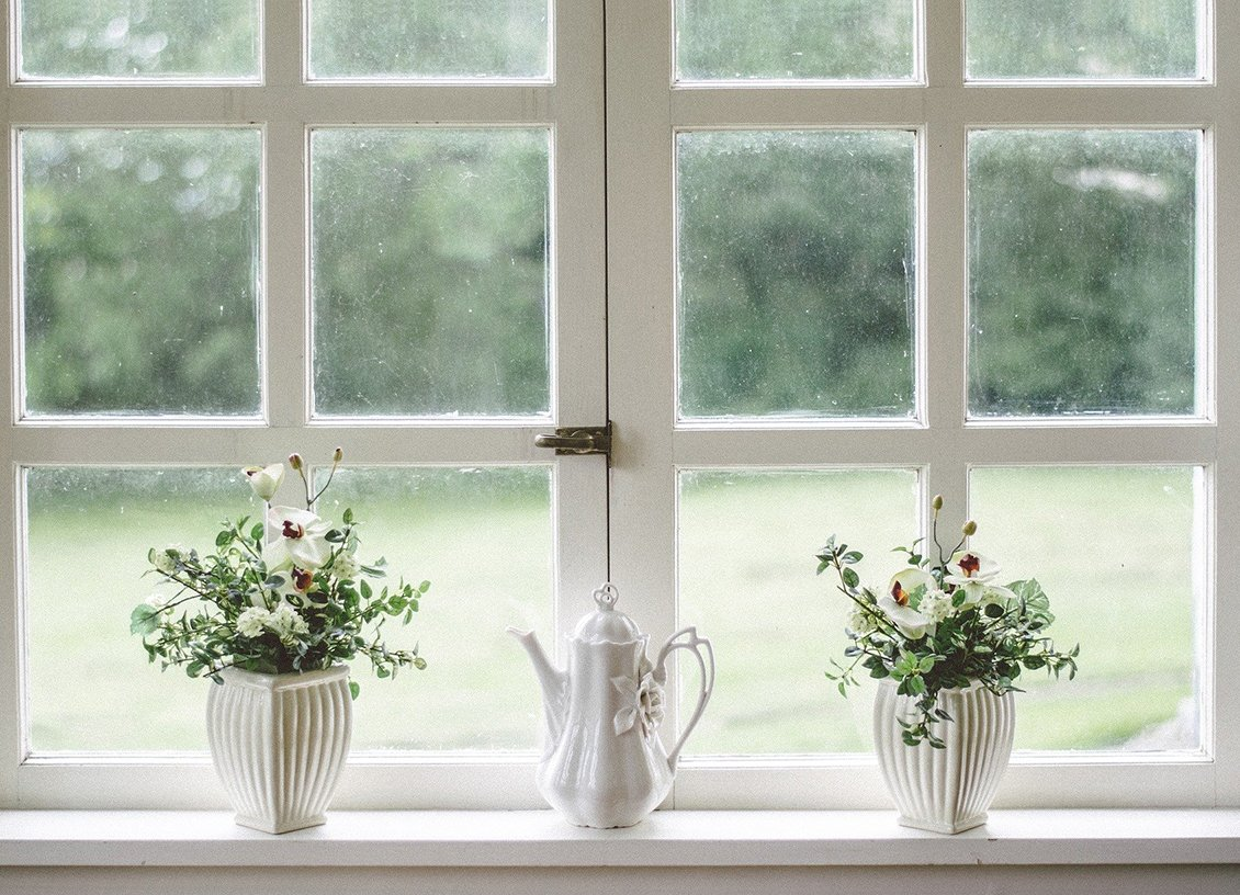 4 Reasons Why Your Residential Windows Need to Be Replaced