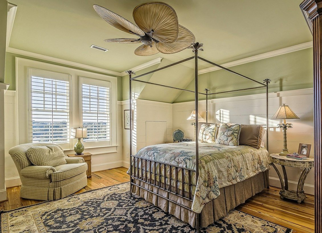 Yes, Your Bedroom Badly Needs A Makeover