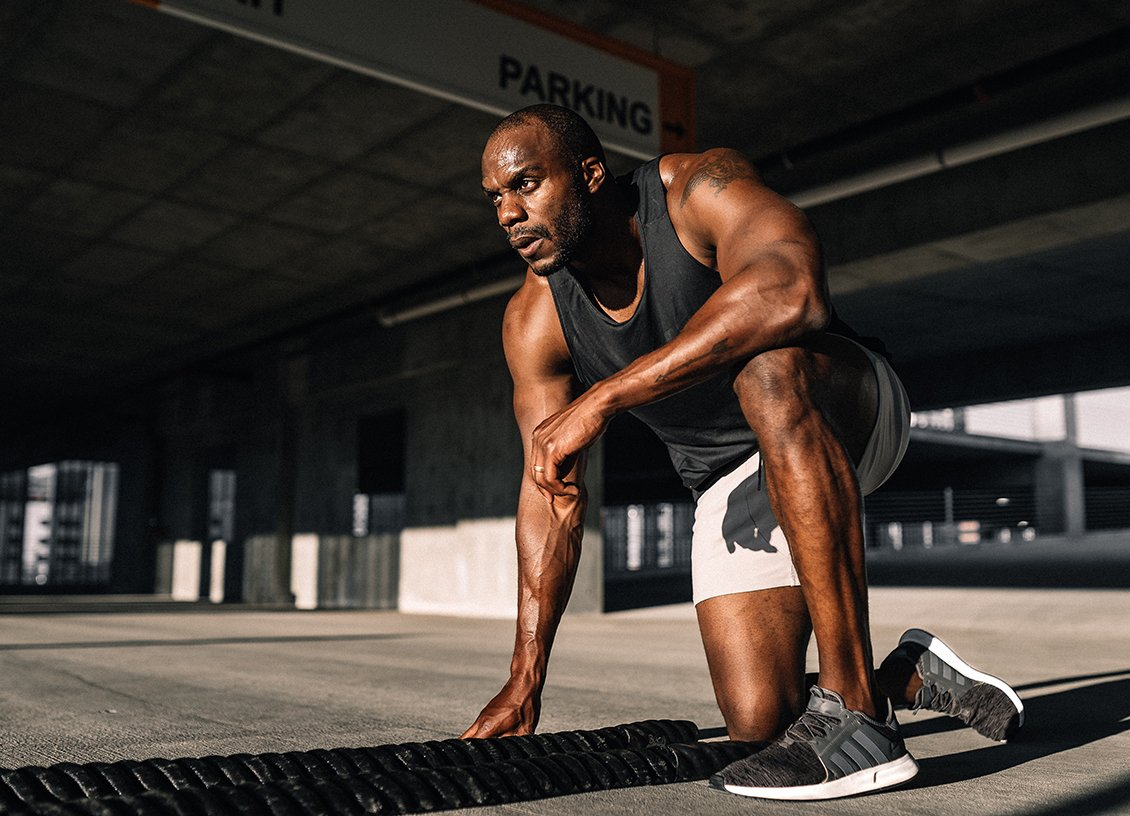 4 Questions to Find the Perfect Fitness Regimen For You
