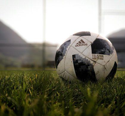 eSports, Gaming now Vital to Football Health