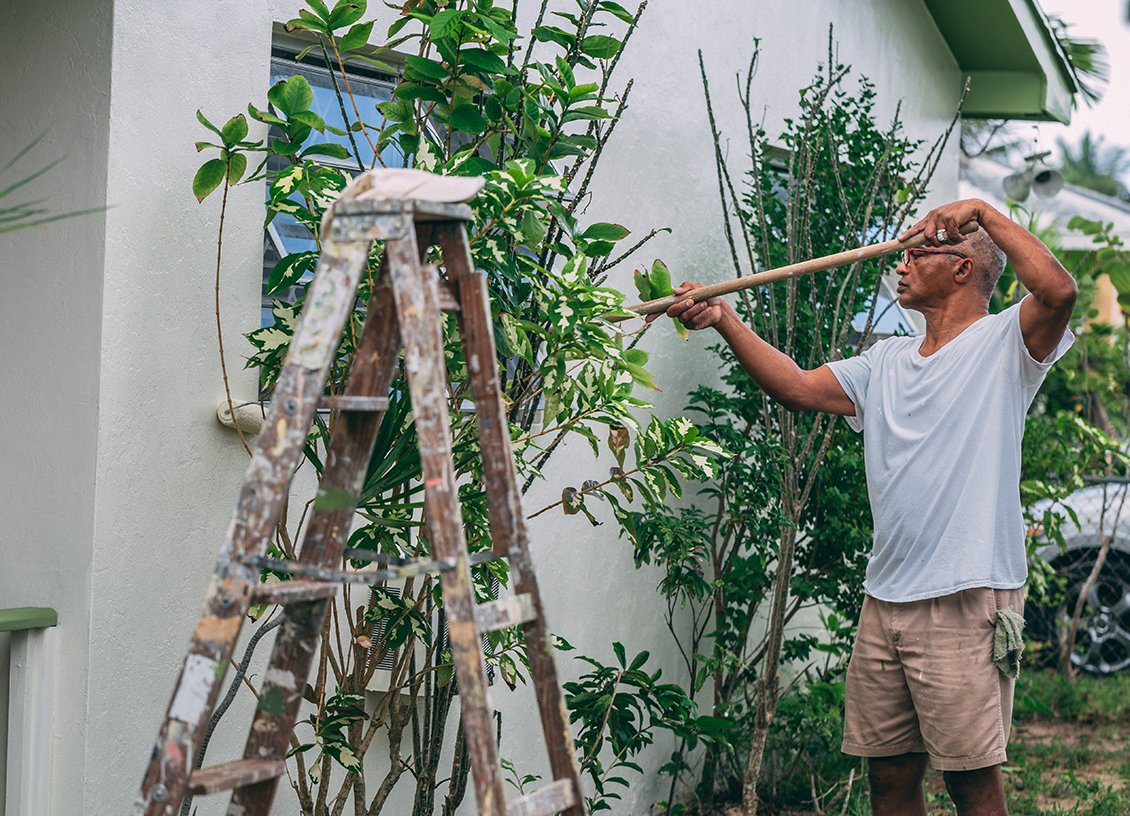 Make Your Garden More Secure With These Tips