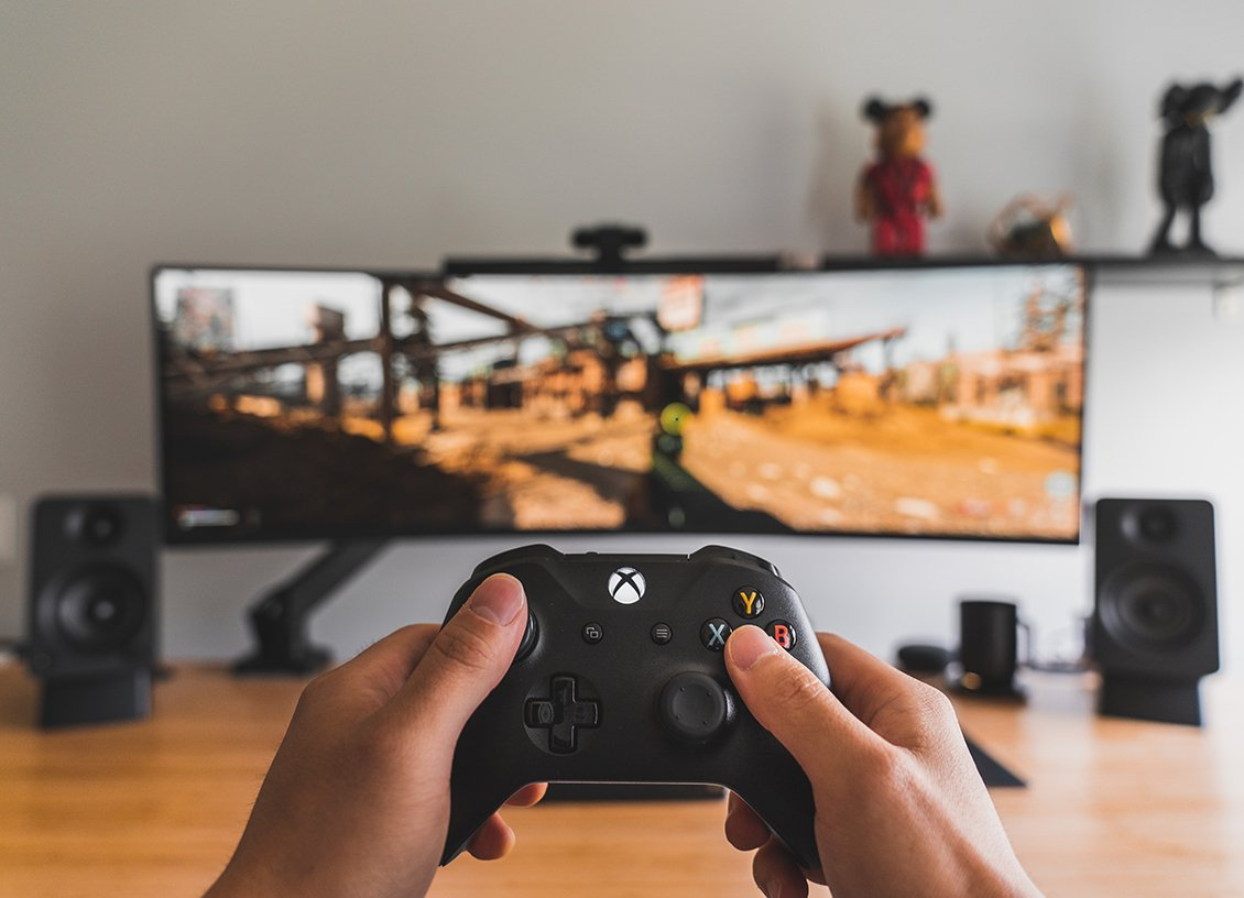 From Poker to Cloud Gaming, the Factors Pushing Consoles Out of the Limelight